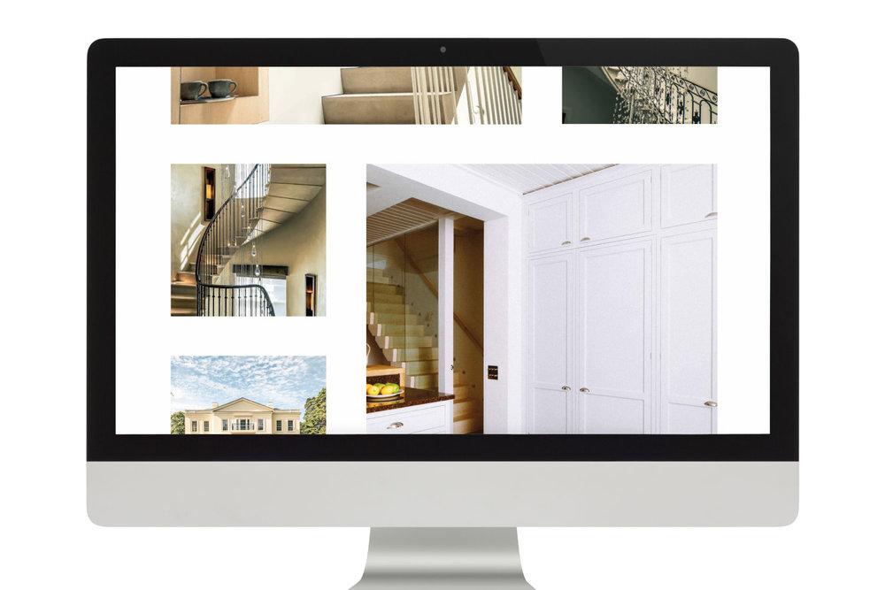 The-Stonemasonry-Company-Website01.jpg
