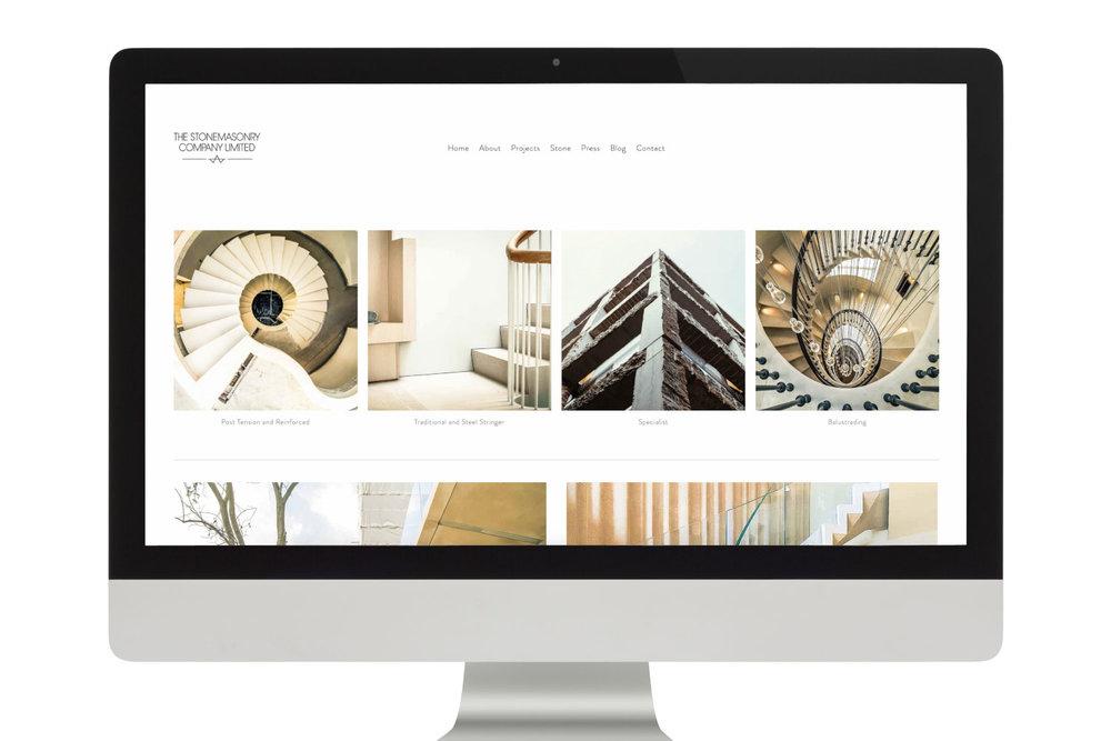 The-Stonemasonry-Company-Website02.jpg