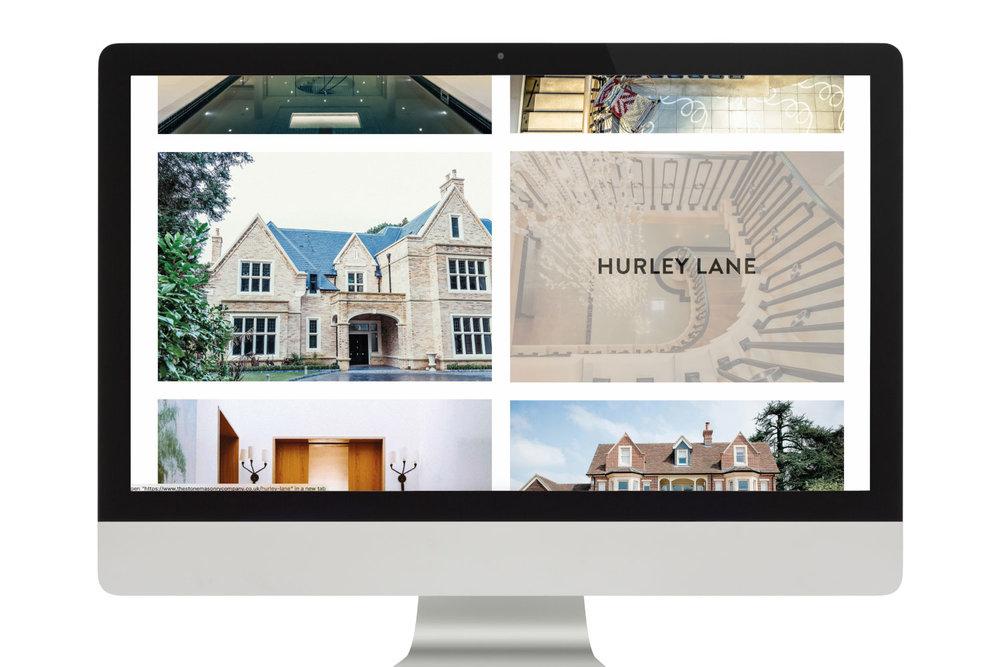The-Stonemasonry-Company-Website03.jpg