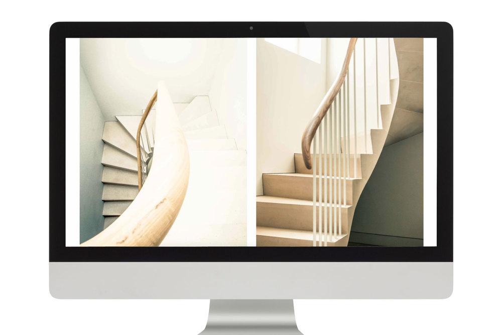 The-Stonemasonry-Company-Website05.jpg