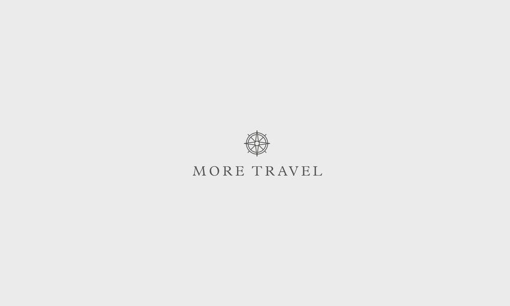 More Travel2.jpg