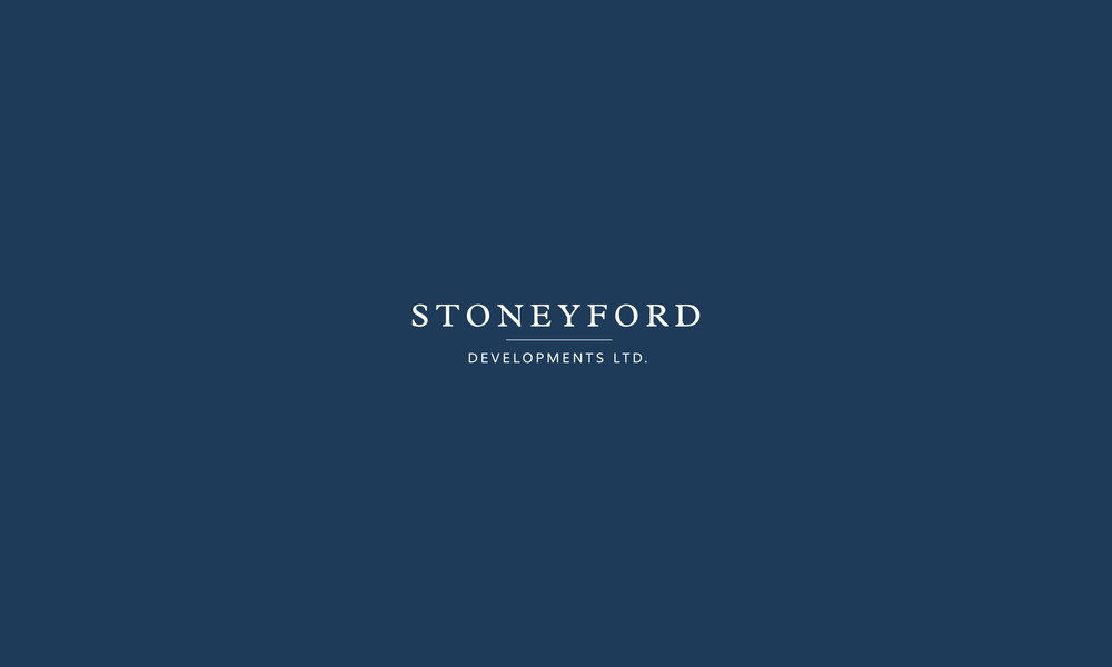 Stoneyford-Developments-Brand-Logo.jpg