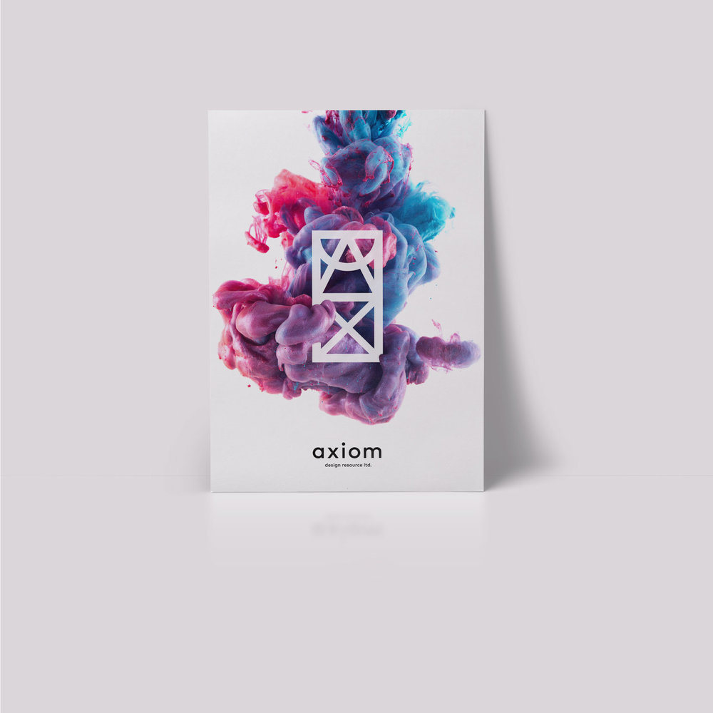 Axiom-Poster.jpg
