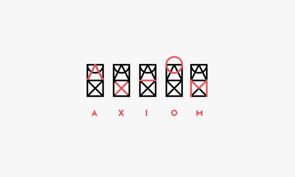 Axiom-Brand-Anatomy.jpg
