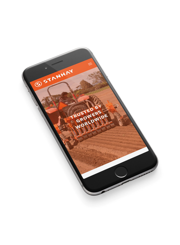 Stanhay-Website-Design-Mobile-View.jpg
