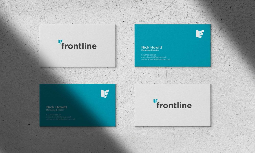 Frontline-Magazine-Distribution-Business-Cards.jpg