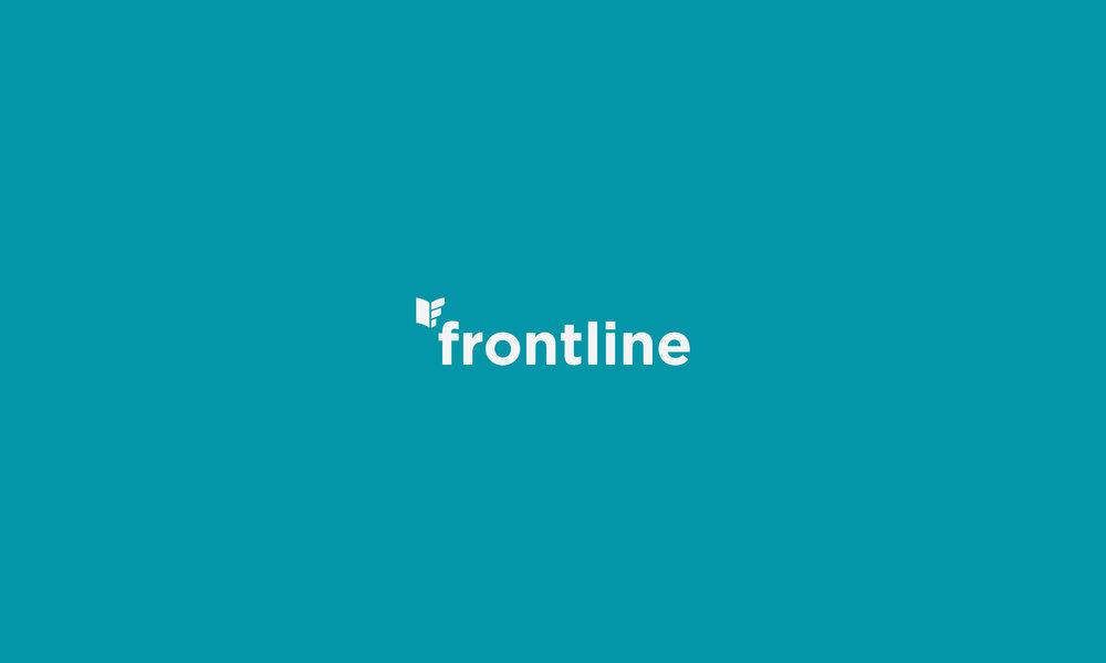 Frontline-Magazine-Distribution-Logo.jpg