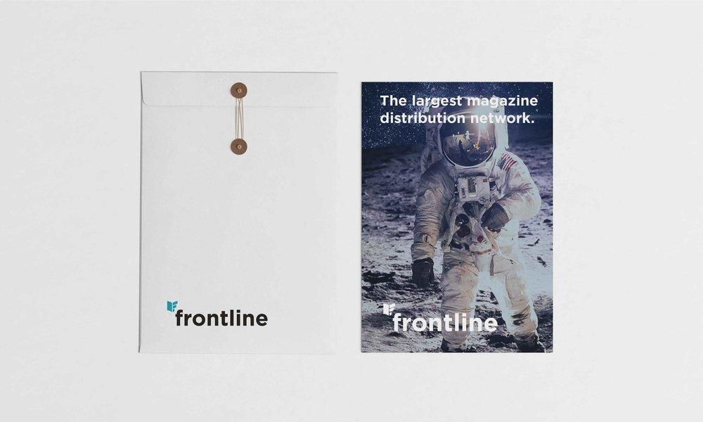 Frontline-Magazine-Distribution-Promotion.jpg