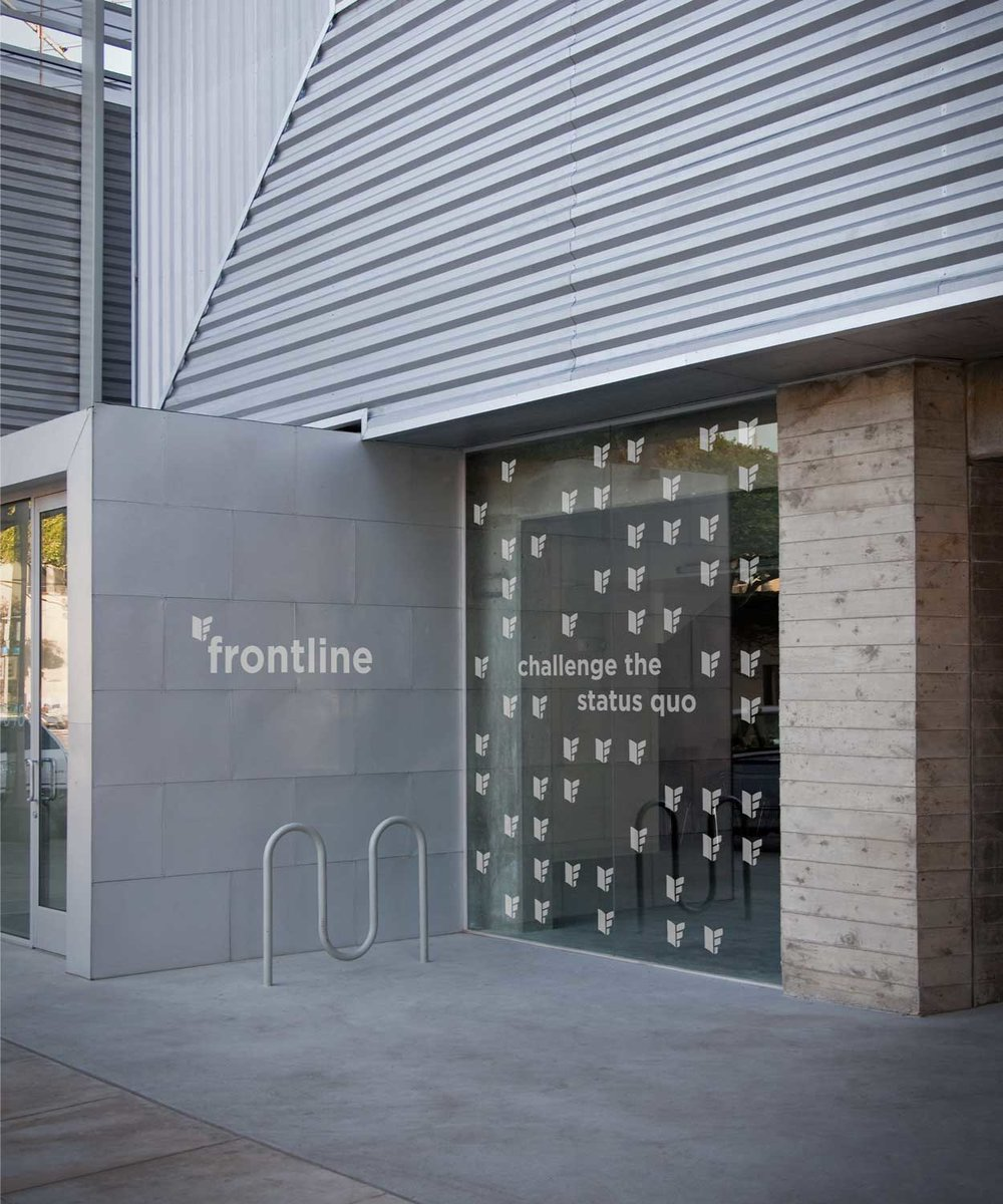 Frontline-Magazine-Distribution-External-Signage.jpg