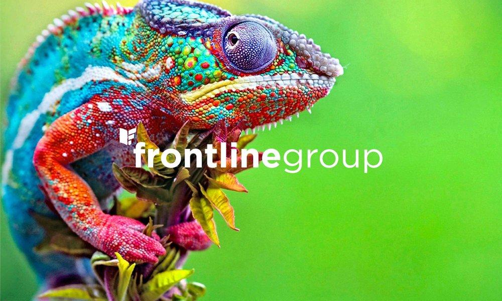 Frontline-Magazine-Distribution-Group-Logo.jpg