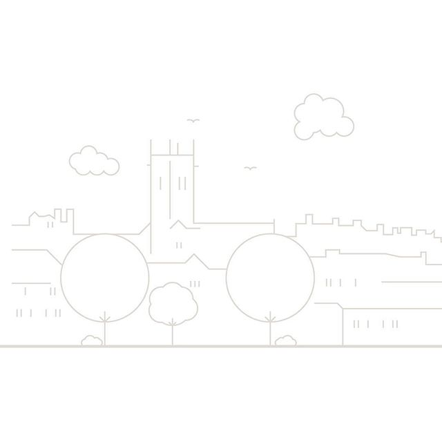 illustration of the Stamford skyline as part of a #wip project ✍️⠀ #robyninthestudio⠀ .⠀ .⠀ .⠀ -⠀ #branding #logo #visualjournal #mindsparklemag #inspofinds #logoinspirations #typography #designinspo #visualgraphc #brandidentity #designfeed #welovebranding #bestofpackaging #printdesign #print ⠀ #thecreativegrid #graphicdesign #graphicdesigner #packagingdesign #designerdaily #femaledesigner #graphicstudio #brandstyling #brandstyling #thiscreativelife #branddesigner #logodesignlove #brandstorytelling ⠀
