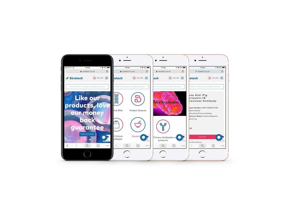 Stratech-Mobile.jpg