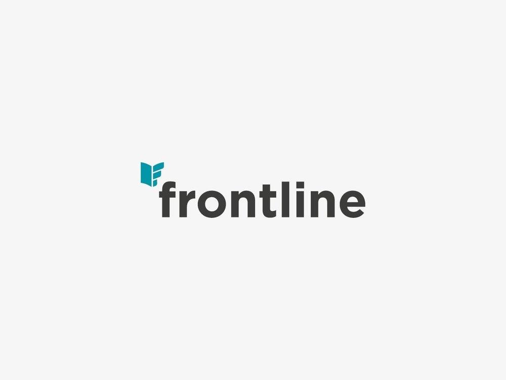 Frontline Magazine Distribution - After