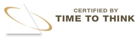 Cert time-to-think-logo-AI.jpg