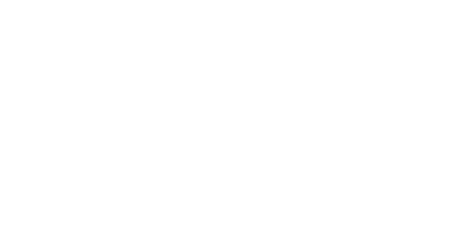 Eli Fumoto - Building Sustainable Learning Communities