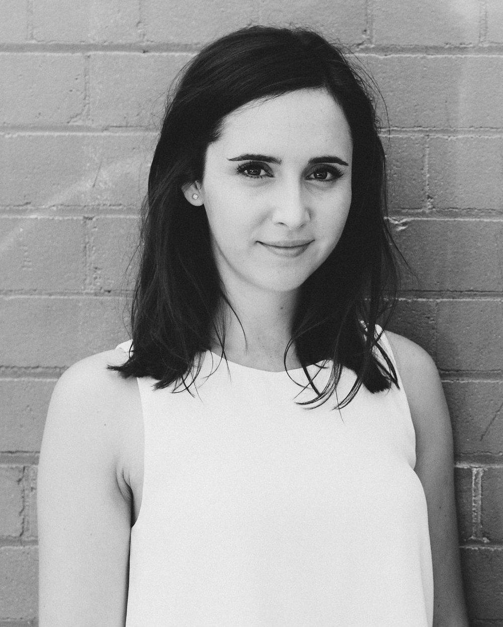 Anna-McClelland portrait cropped.jpg