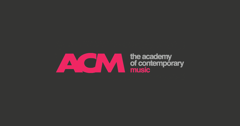 acm-home-f-i.png
