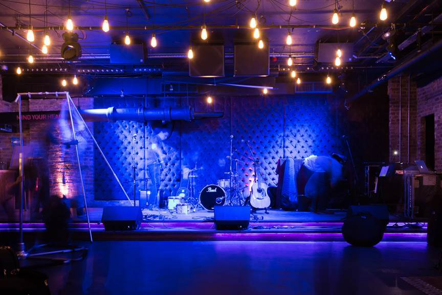musicDXB Stage.jpg