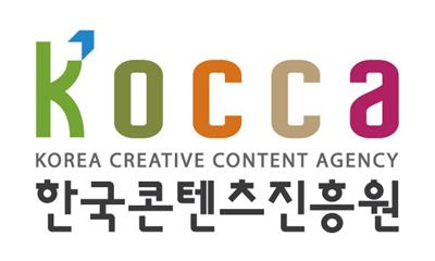 10572_logo-kocca.png