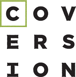 Coversion Logo.png