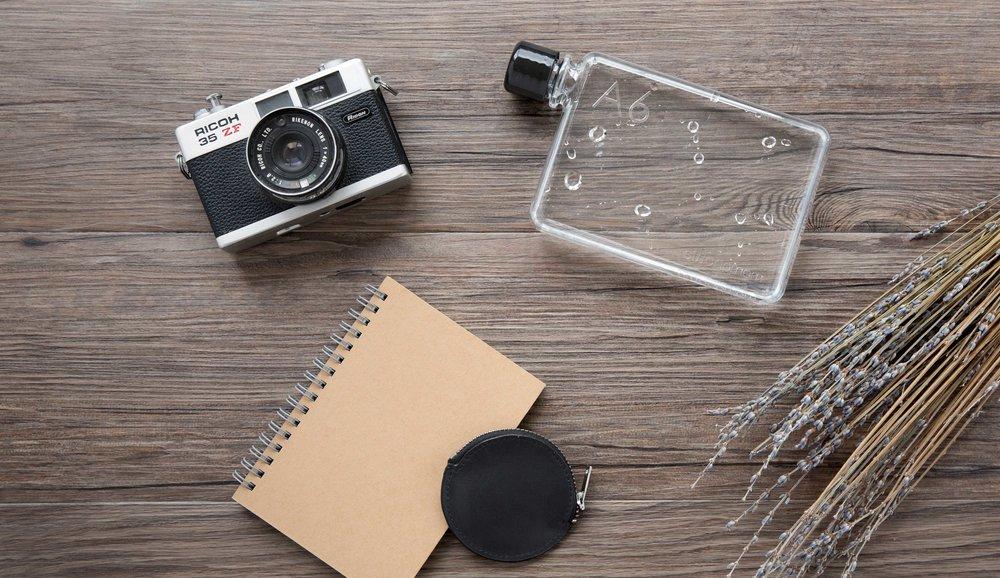 memo_A6_camera.jpg