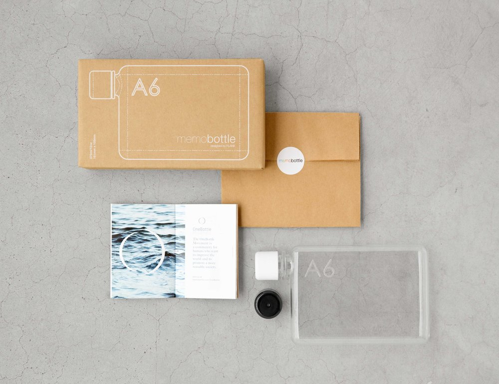 memo_packaging_A6.jpg