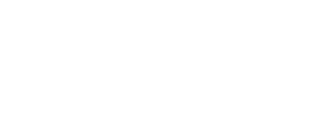 Little Venice Music Festival