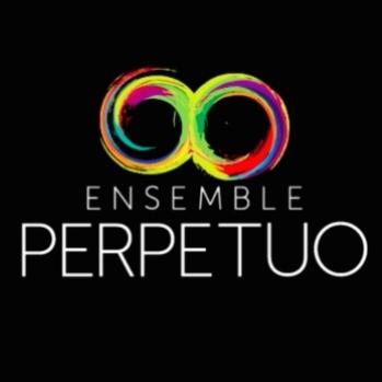 introducingperpetuo-w600h4002.png