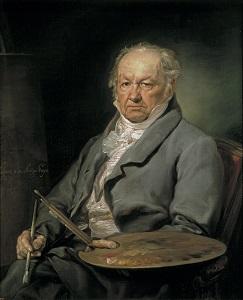 Francisco de Goya.jpg