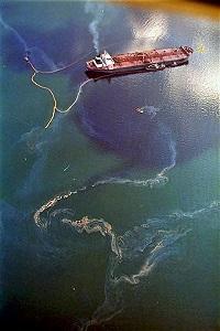 Exxon Valdez.JPG