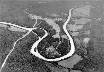 Horseshoe Bend.jpg