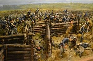 Battle of Horseshoe Bend.JPG