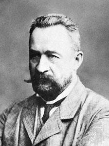 Georgy Lvov.jpg