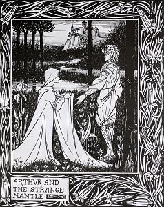 Beardsley - Arthur.jpg