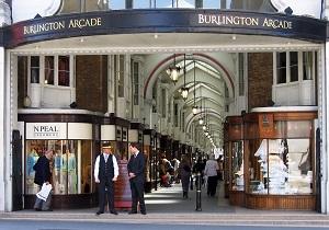 Bulkington Arcade now.jpg