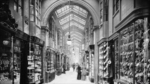 Burlington Arcade.jpg