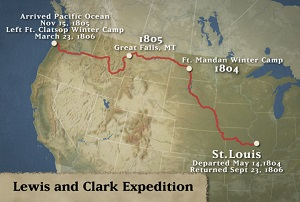 Lewis and Clark expedition.jpg