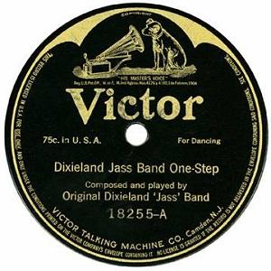 Dixieland Jazz Band One-Step.jpg