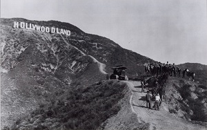 Hollywoodland.jpeg