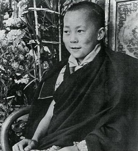 Dalai Lama child.jpg
