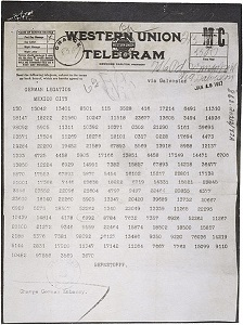 Zimmerman telegram.jpeg
