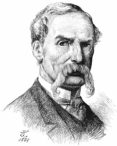 Sir John Tenniel.png