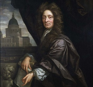 Sir Christopher Wren.jpg