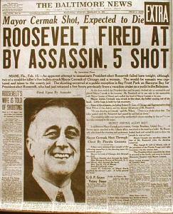Roosevelt Assassination attempt.jpg