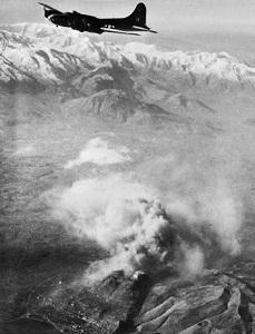 B-52 over Monte Cassino.jpg