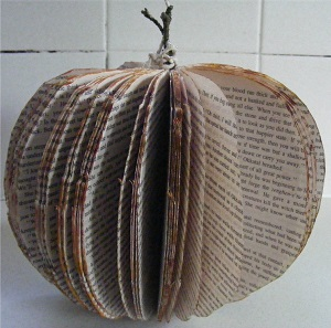 Hatty's Book Pumpkin1.jpg