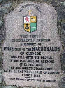 Glencoe Massacre Memorial1.jpg
