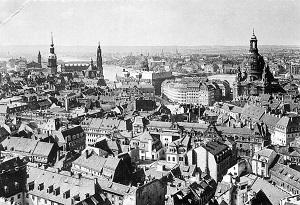 Dresden 1910.jpg
