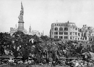 Dresden bombing.jpg