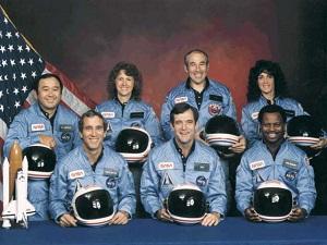 Challenger crew.jpg